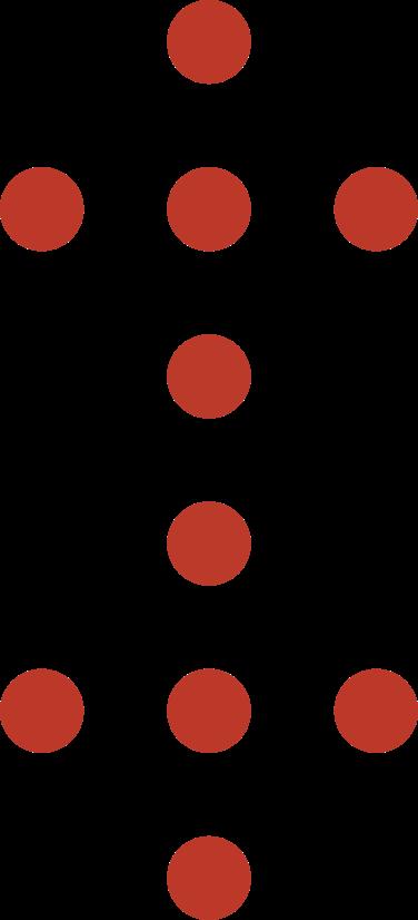 Radioshuttle™ Symbol